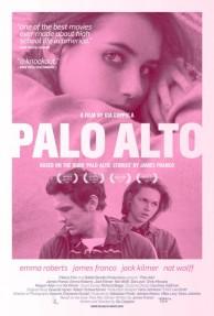 palo_alto-2