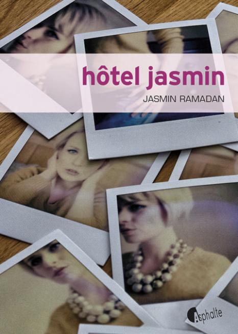 Hotel Jasmin.png