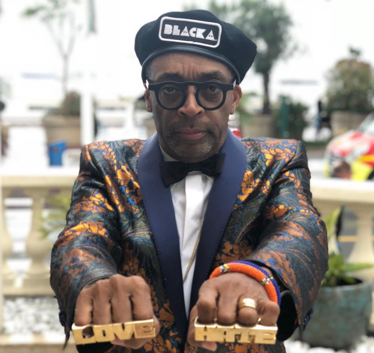 Spike Lee.png