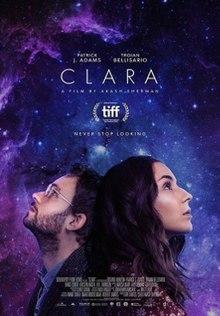 220px-Clara_poster.jpg
